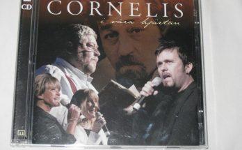 Cornelis i våra hjärtan