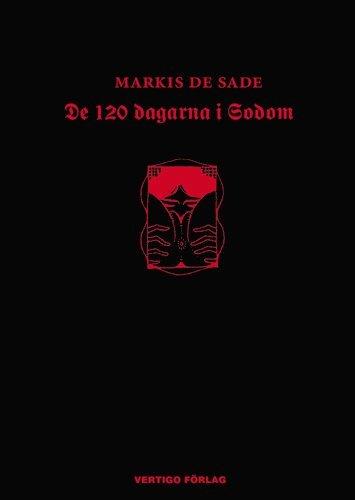 120 dagar i Sodom