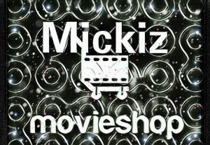 Mickiz Movieshop